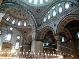 495 Bayezid Camii.jpg