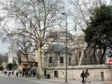 510 Sehzade Camii.jpg