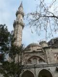 514 Sehzade Camii.jpg