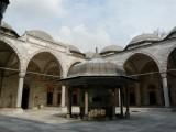 517 Sehzade Camii.jpg