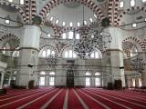 523 Sehzade Camii.jpg