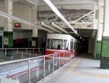 532 Tunel.jpg