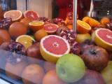 586 fruit for juice.JPG