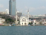 591 Dolmabahce Mosque.jpg