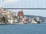 615 FSM Bridge.jpg
