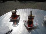 646 Anadolu Kavagi.JPG