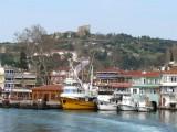 649 Anadolu Kavagi.jpg