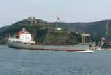 651 Anadolu Kavagi.jpg