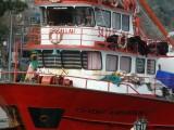 653 Bosphorus boat.JPG