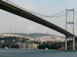 661 FSM Bridge.jpg