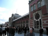669 Sirkeci Station.jpg