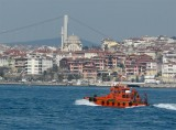 724 The Bosphorus an the sea of Mamara.jpg