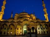 727 Blue Mosque.jpg