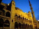 731 Blue Mosque.jpg