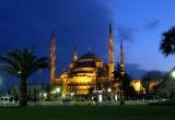 736 Blue Mosque.jpg