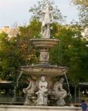 107 Deak Ter Danubius fountain.jpg