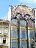 114 Szervita ter Torok Banking House.jpg