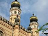176 Dohany Synagogue 4.jpg