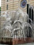 176 Dohany Synagogue 5.jpg
