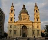 291 Szent Istvan bazilika.jpg