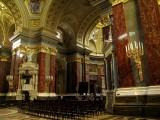 296 Szent Istvan bazilika.jpg