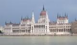 333 Parlament.jpg