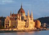 335 Parlament.jpg