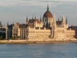 337 Parlament.jpg
