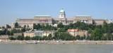 392 Buda castle.jpg