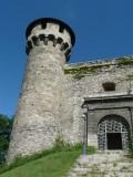 395 Buda castle.JPG