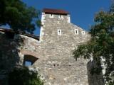 397 Buda castle.JPG