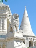 448 Fisherman's Bastion.JPG