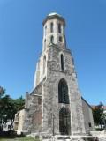 503 Magdalene Tower.JPG