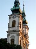 532 Szent Anna Templom.JPG
