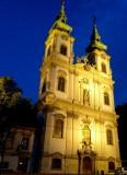 534 Szent Anna Templom.JPG