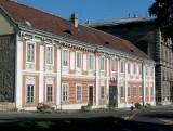 575 Semmelweis Medical History Museum.JPG