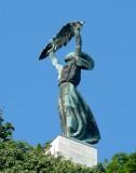 597 Liberation Monument.JPG