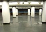 842 metro.JPG