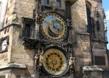 126 town hall clock 339.jpg