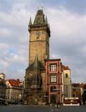 128 town hall tower 267.jpg