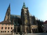 225 Prague Castle 796.jpg
