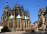 228 Prague Castle 307.jpg