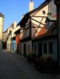 246 Prague Castle 303 golden lane.jpg