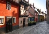 247 Prague Castle 305 golden lane.jpg