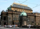 306 nove mesto 734 national theatre.jpg