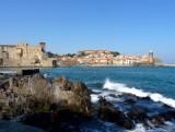 207 Collioure.jpg