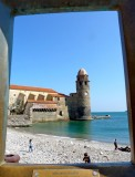 212x Collioure.jpg