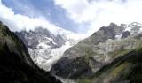 601 Alps.jpg