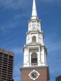 103 Park Street Church 4.jpg