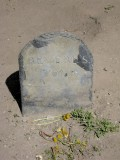 115 Old Granary Burying Ground 9.jpg